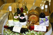 Furano Wine/Alcoholic Beverages