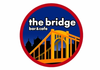 the bridge bar & cafe