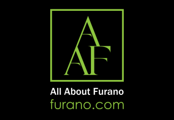 All About Furano